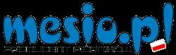 logo-159881084