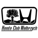 klub hondy