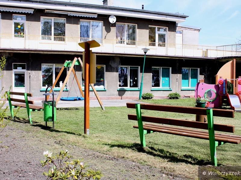 Centrum3-Asnyka
